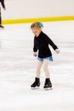 Figure skating Royalty Free Stock Photo