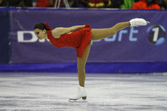 figure-skating-pirouette-unknown-female-