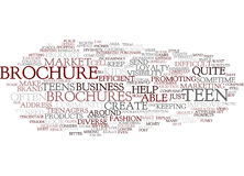 Figure Them Out Text Background  Word Cloud Concept. FIGURE THEM OUT Text Background Word Cloud Concept Stock Images