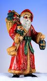 Figurine, Christmas Ornament, Santa Claus, Christmas Stock Images