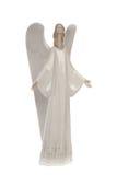 Figurine do anjo Imagem de Stock