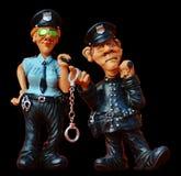 Figurine, Profession, Human Behavior, Action Figure Royalty Free Stock Photo