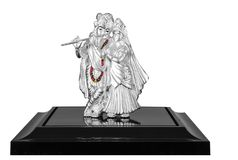 Figurine, Statue, Sculpture, Fictional Character Royalty Free Stock Image