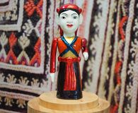 Figurine, Toy, Doll, Tradition Stock Photos