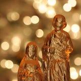 figurines Стоковое Фото