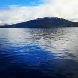 Fiji Vanualevu Imágenes de archivo libres de regalías