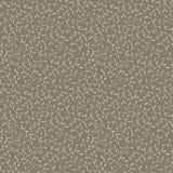 fijn patroon van bladeren Stock Foto's