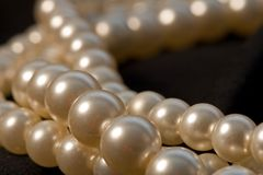 Fijne Juwelen stock afbeeldingen