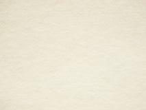 Fijne korrel gevoelde stof. De achtergrond van de textuur. Royalty-vrije Stock Afbeelding