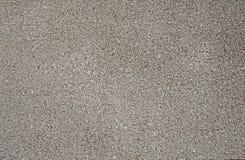 Fijne steentextuur als achtergrond Stock Foto
