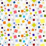 Fijne textuur Stock Afbeeldingen