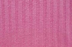 Fil à tricoter de fond abstrait Photo libre de droits