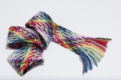 fil coloré Photographie stock