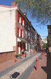Filadelfia Zdjęcia Stock