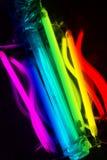 filament images libres de droits
