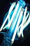 filamento immagini stock