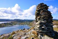 filaru panoramiczny widok fotografia royalty free