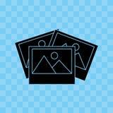 File icon design. Illustration eps10 graphic Stock Photo