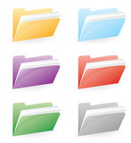 Files Stock Images