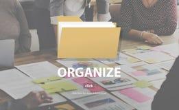 Files Index Content Details Document Archives Concept Stock Images