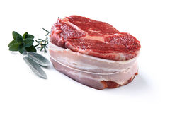 Filet Mignon Royalty Free Stock Photos