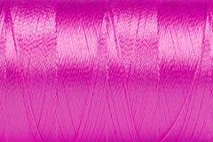 Filetti Multi-colored del Rainbow Fotografie Stock Libere da Diritti