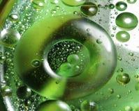 Filhós da água Fotos de Stock