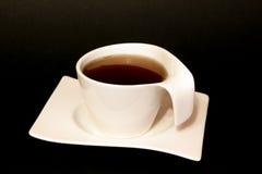 Filiżanka herbata Zdjęcie Stock