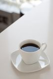 Filiżanka kawy Obraz Stock