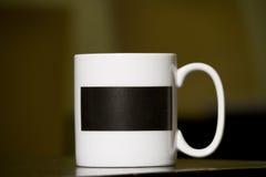 Filiżanki kawa Zdjęcie Royalty Free