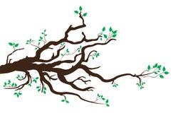 filiale royalty illustrazione gratis