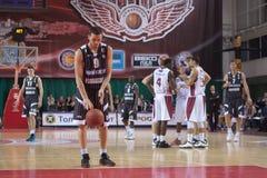 Filip Videnov Stock Photo