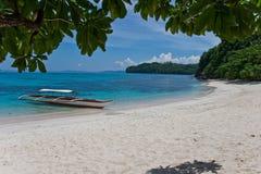 Filipinas Imagens de Stock Royalty Free