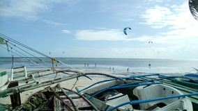 filipinas Fotografía de archivo libre de regalías