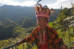 Filipinas em Ásia imagem de stock royalty free