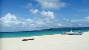 Filipiny Zdjęcie Stock