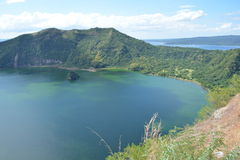 Filippijnen, Luzon-Eiland Stock Afbeeldingen