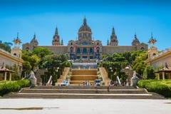 Filippijns Nationaal Museum Royalty-vrije Stock Fotografie