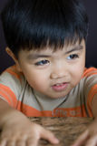filippin royaltyfri fotografi
