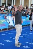 Filippo Nigro al Giffoni Film Festival 2013 royalty-vrije stock foto's