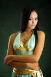 fille asiatique photos libres de droits