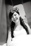 Fille d'anniversaire de Quinceanera Image libre de droits