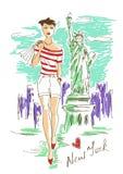 Rencontrer des filles a new york