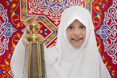 Recherche fille musulmane