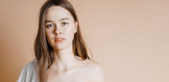 Photos gratuites d'adolescents nus