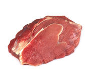 Fillet mignon Stock Images