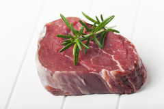 Fillet Royalty Free Stock Images