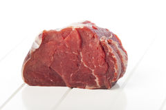 Fillet Stock Photography