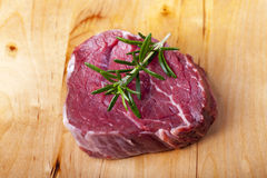 Fillet Royalty Free Stock Photo