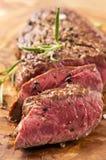 Fillet Steak Royalty Free Stock Photos